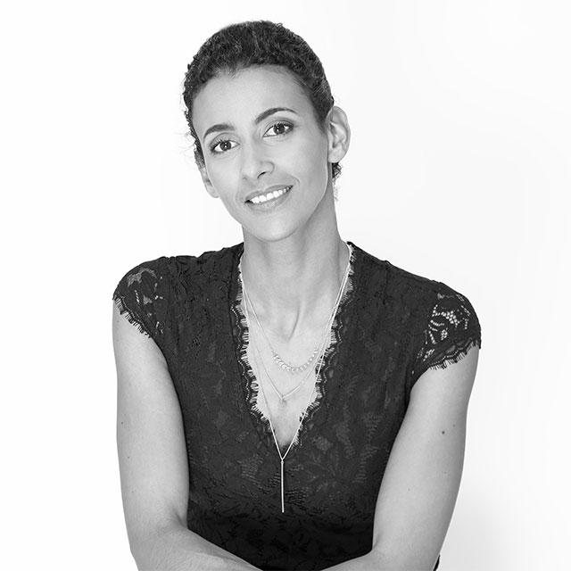 Angélique Da Costa